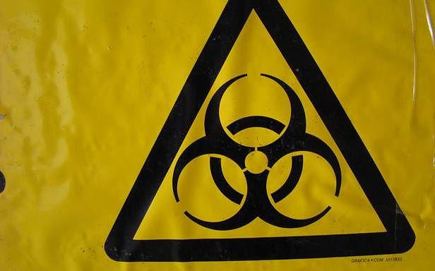 Uwaga na nowe zagrożenia! (Fot. Flickr/Francisco Javier Argel/Lic. CC by)