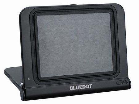 bluedot-bsp-s20k-surfacesound-flat-speaker