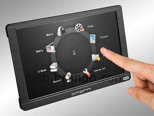 bmorn-BM-888-PMP-Player-1-540x405
