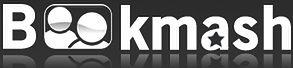 bookmash logo