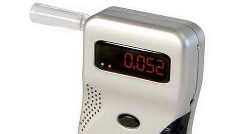 breathalyzer-wykrywa-raka-poprzez-oddech