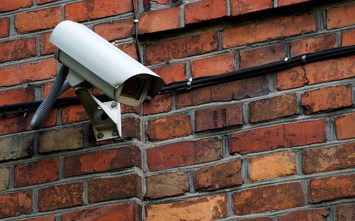 Na chińskiej uczelni zamontowano kamery, by analizować uwagę studentów