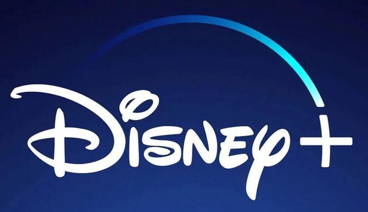 Disney+ w Polsce już w 2020 roku? To tylko wpadka