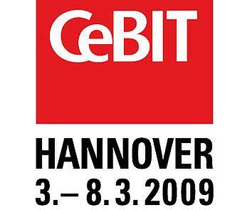 cebit-171x143-pi