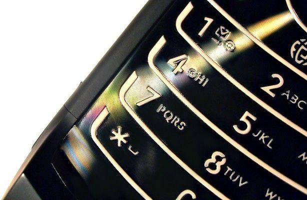 Operatorzy GSM dają darmowe rozmowy (fot.: sxc.hu)