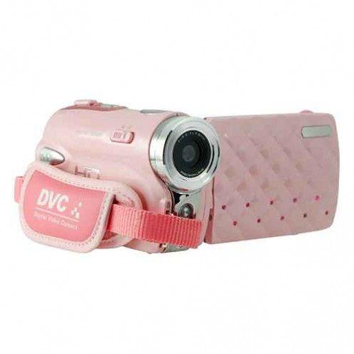 kamera nastolatek