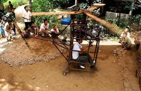 chinese-farmer-wooden-helicopter