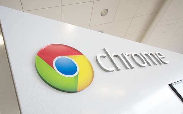 Jakie nowości przynosi Chrome 14? (Fot. Flickr/Marcin Wichary/Lic. CC by)