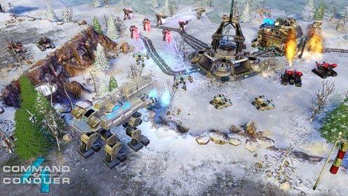 command-conquer-4-07