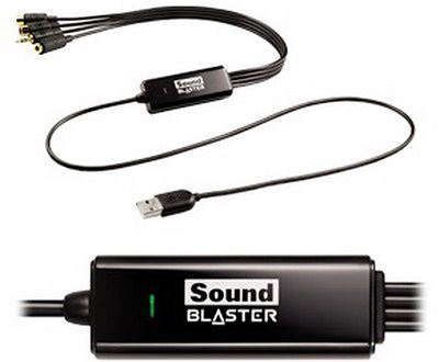 Creative-Sound-Blaster-Easy-Record