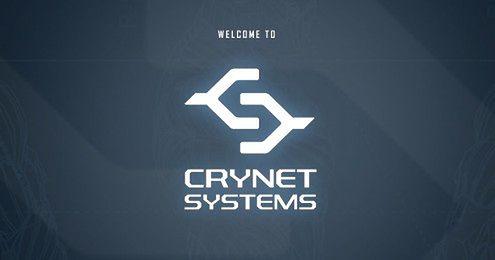 crynet-01