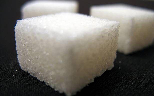 Mózg nie lubi nadmiaru cukru (Fot. Flickr/Uwe Hermann/Lic. CC BY-SA 2.0)