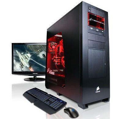 CyberPower-Black-Mamba-komputer-dla-gracza
