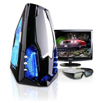 cyberpower-gamer-ultra-3d-1000