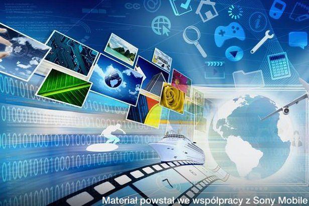 Mobilna telewizja: to działa już dziś  Jak oglądać filmy i