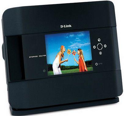 D-Link-Xtreme-N-DIR-685-1