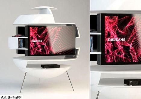 Dalcans Design 01