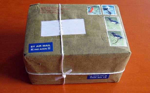 Możesz nie płacić za przesyłkę (Fot. Flickr/lemonhalf/Lic. CC by-sa)