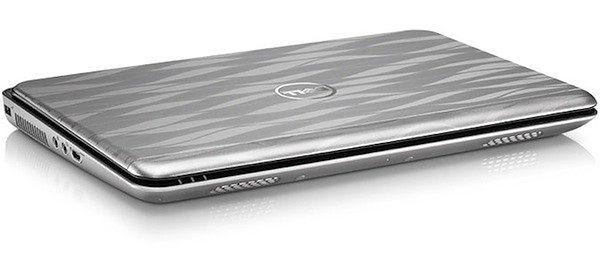 Dell Inspiron 15R Alloy Edition