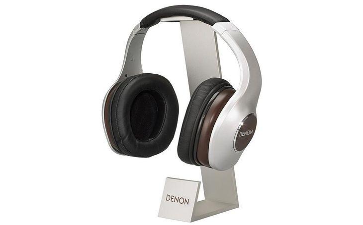 Denon AH-D7100 (fot. denon.com)