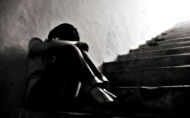 Badanie krwi pomoże wykryć depresję (Fot. Lintas.me)