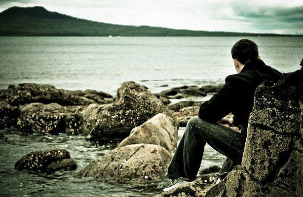Depresja (fot.: sxc.hu)
