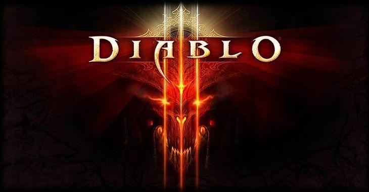 Diablo powrócił. (Fot. Blizzard)