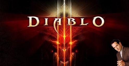 diablo3-monk