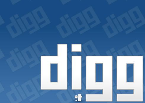 diggwallpaper