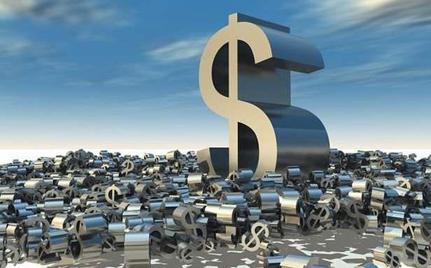 Pieniądze naprawdę nie dają szczęścia? (Fot. InvestmentNews.com)