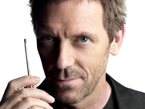 dr-gregory-house