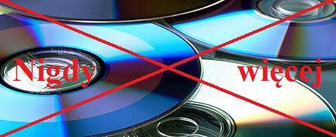 no DVD