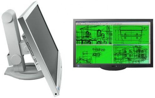 eizo-displayport-ev2333w-h