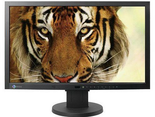 EIZO-FlexScan-EV2334W-T-23-calowy-monitor