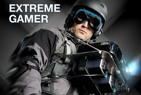 ekstremalny-gracz-ps3