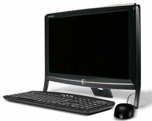 emachines-ez1601-aio-desktop-keyboard-540x429
