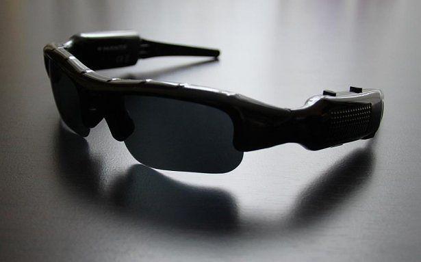 Manta 3D Cyber Eye HD