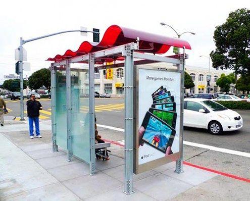 f-solar-przystanek-autobusowy