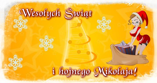 fabtykakartek.pl