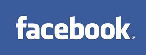 60ac25ec5f19b9 Jak efektywnie wyszukiwać znajomych w serwisie FaceBook ...