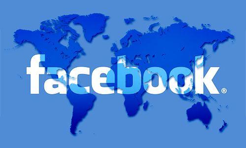 Facebook dla początkujących