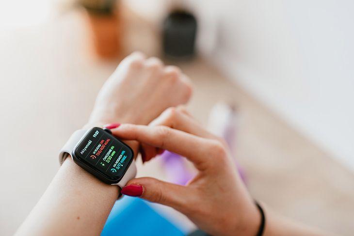 Jaki smartwatch dla dzieci wybrać?