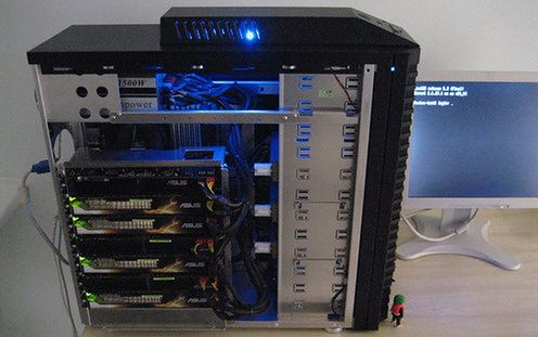FASTRA-II-superkomputer-z-13-kartami-graficznymi