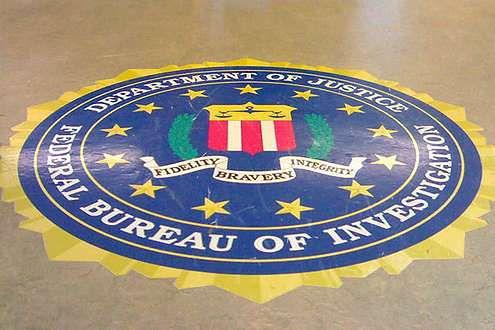 FBI - nowy bat na spamerów? (Fot. Flickr/Carsten Lorentzen/Lic. CC by)