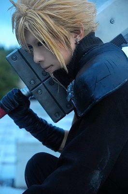ff-cosplay-1