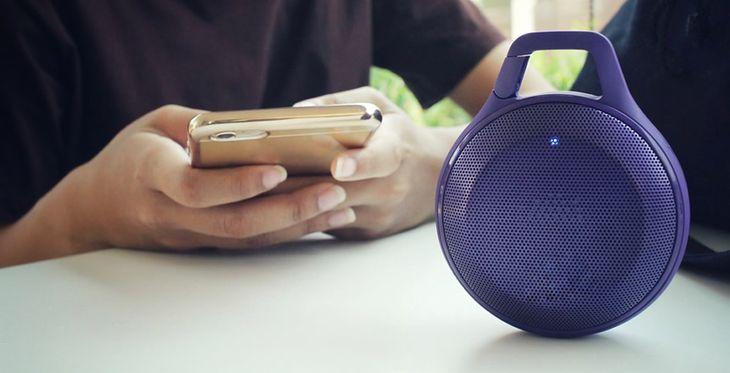 Głośnik bluetooth to tylko jedna z propozycji