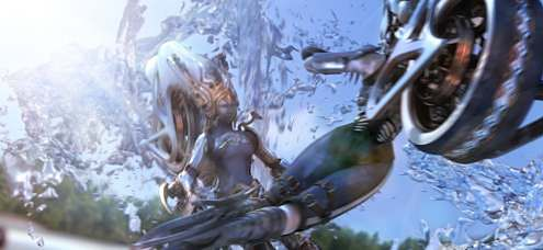 final-fantasy-xiii-20070920024847351