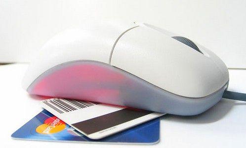 finanse online