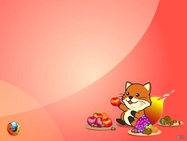 Fot. Foxkeh Blog