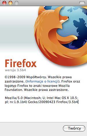 firefox35b4